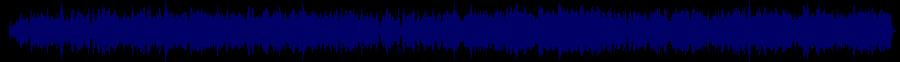 waveform of track #78394