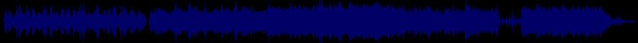 waveform of track #78401