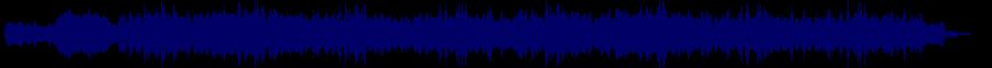 waveform of track #78413