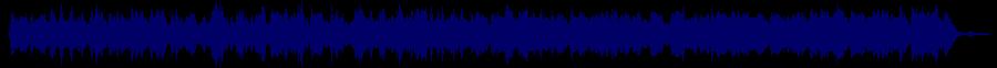 waveform of track #78416