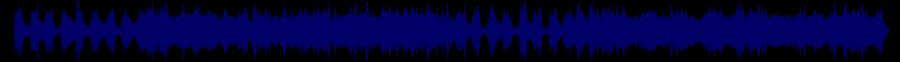 waveform of track #78423