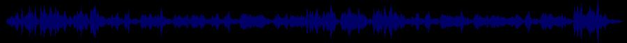 waveform of track #78425