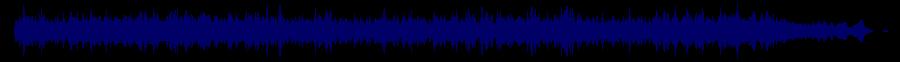 waveform of track #78430