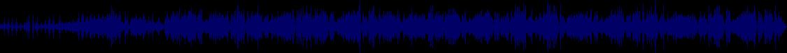 waveform of track #78436