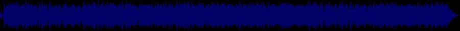 waveform of track #78452