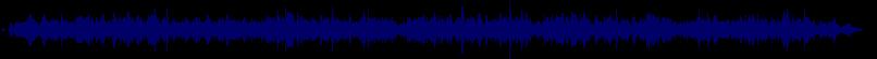 waveform of track #78453