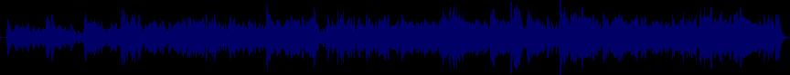 waveform of track #78463