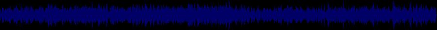 waveform of track #78468