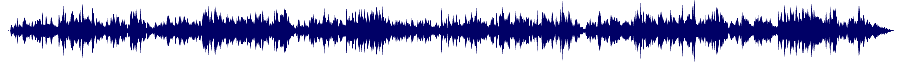 waveform of track #78469