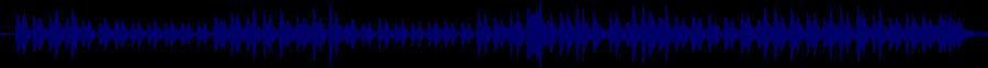 waveform of track #78470