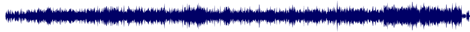 waveform of track #78477