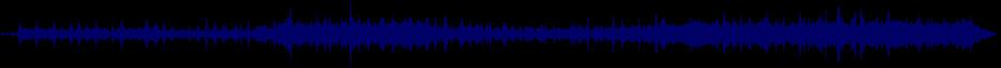 waveform of track #78490