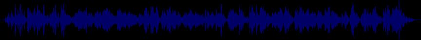 waveform of track #78495