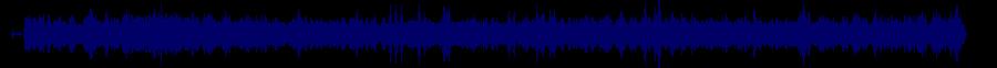 waveform of track #78496