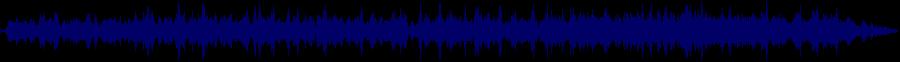 waveform of track #78513