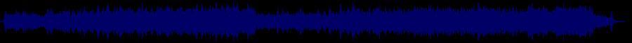 waveform of track #78537
