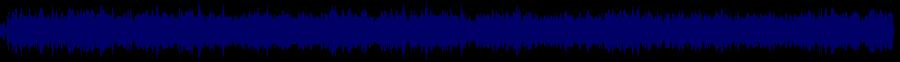 waveform of track #78540