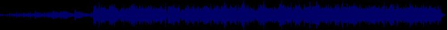 waveform of track #78546
