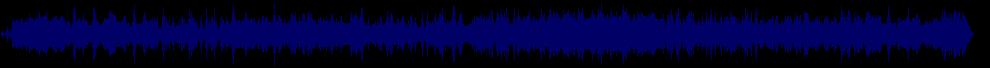 waveform of track #78566