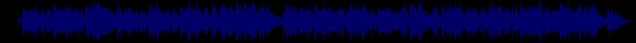 waveform of track #78571
