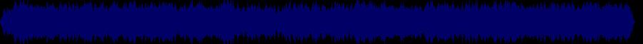 waveform of track #78588