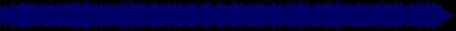 waveform of track #78592