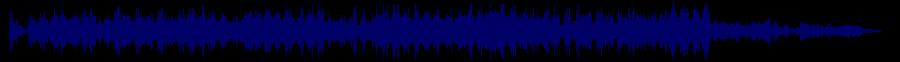 waveform of track #78594
