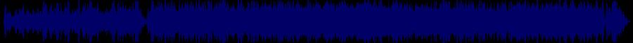 waveform of track #78605