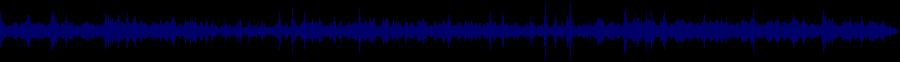 waveform of track #78606