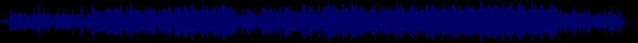 waveform of track #78607