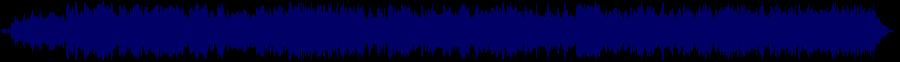 waveform of track #78618
