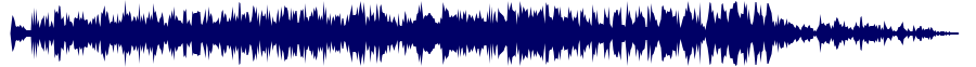 waveform of track #78619