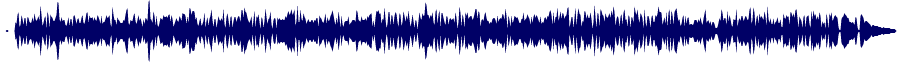 waveform of track #78635