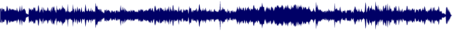 waveform of track #78647
