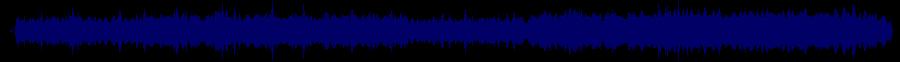 waveform of track #78697
