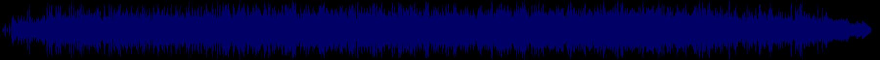 waveform of track #78707