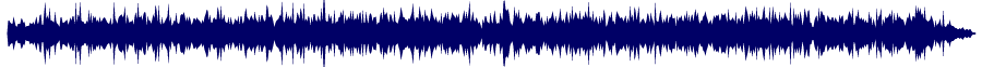 waveform of track #78724