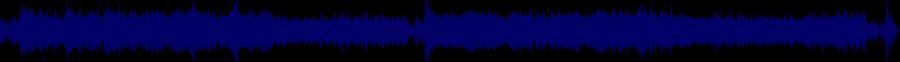 waveform of track #78737
