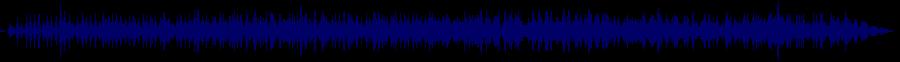 waveform of track #78738