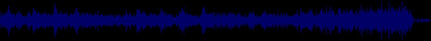 waveform of track #78748
