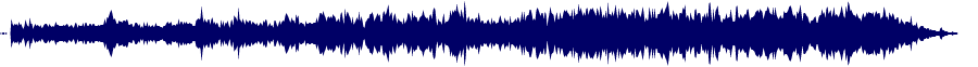 waveform of track #78756