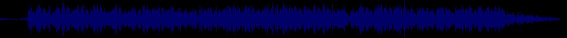 waveform of track #78764