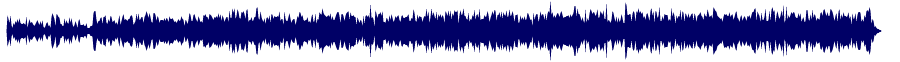 waveform of track #78794