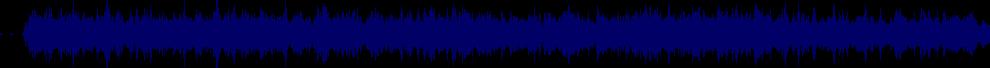 waveform of track #78803