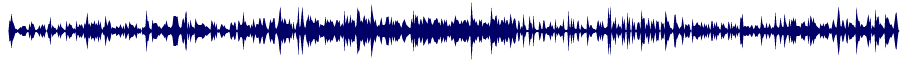 waveform of track #78805
