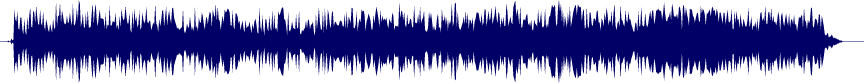 waveform of track #78816
