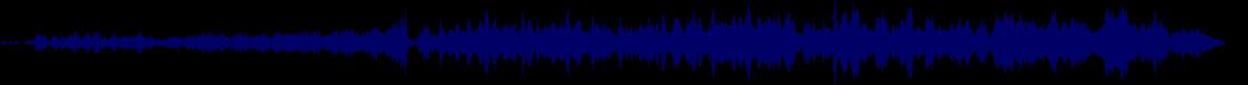 waveform of track #78832