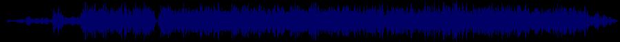 waveform of track #78835