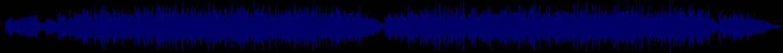 waveform of track #78839