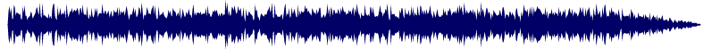 waveform of track #78855